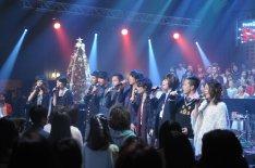クリスマスの約束2010