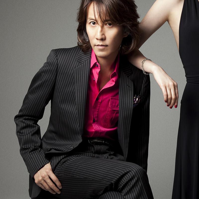 TOSHIKI KADOMATSU 30th Anniversary Complete Live Tour
