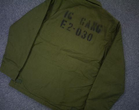 P1750015.JPG