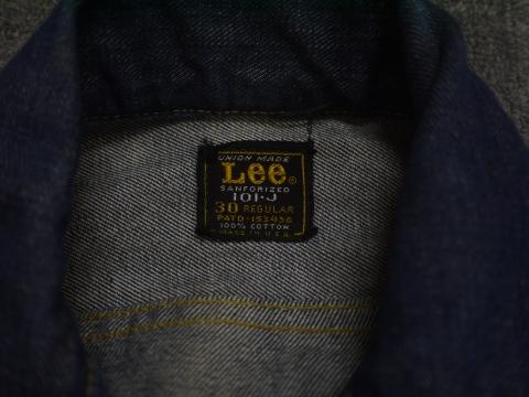 P1750475.JPG