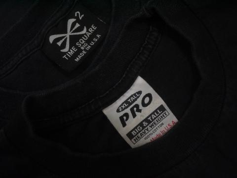 P1780576.JPG