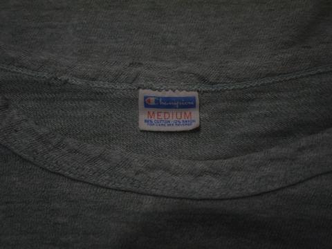 P1810570.JPG