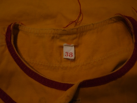 P1820468.JPG