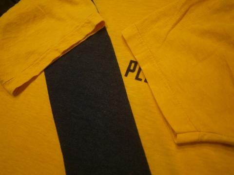 P1840209.JPG