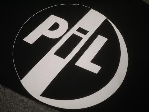 P1840752.JPG