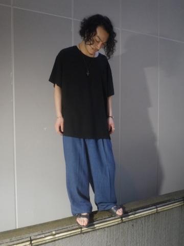 P1850001.JPG
