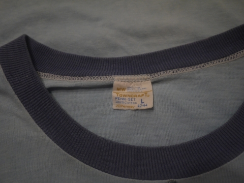 P1860228.JPG
