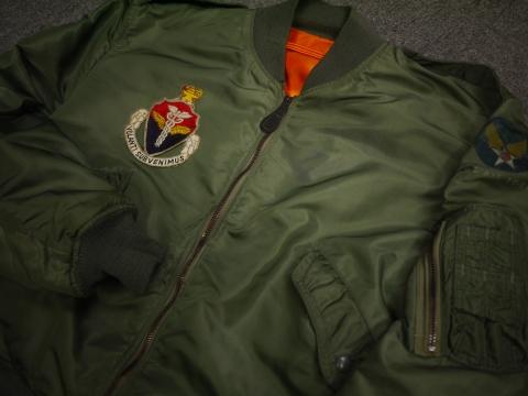 P1930997.JPG