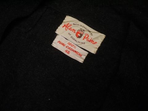 P1940308.JPG