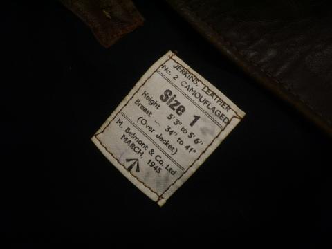 P1940325.JPG