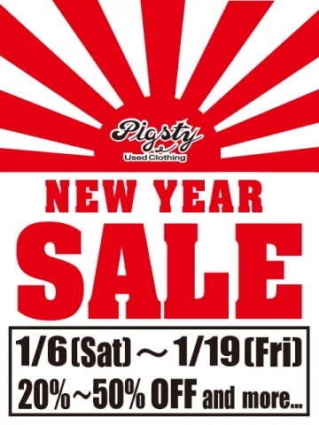 2018New-Year-SALE大阪データ WEB用.jpg