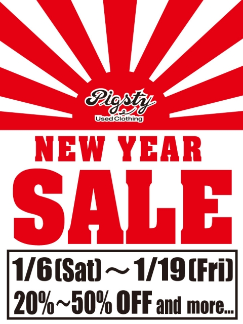 2018New-Year-SALE大阪データ 最新WEB用.jpg
