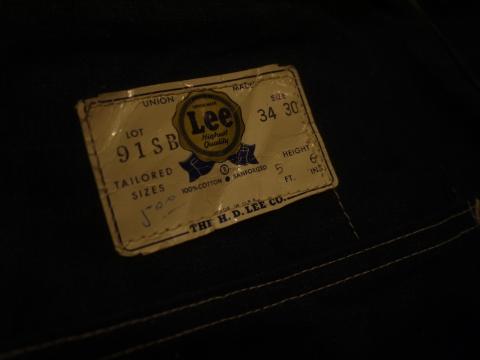 P1970677.JPG
