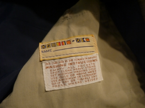 P1980486.JPG