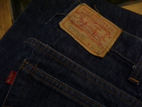 P1980830.JPG
