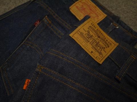 P1990145.JPG