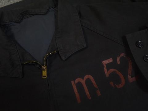 P1990254.JPG