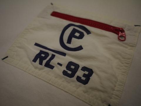 P1990305.JPG