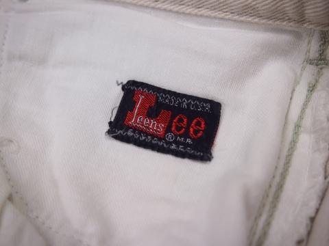 P3210026.JPG