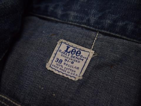 P3230155.JPG