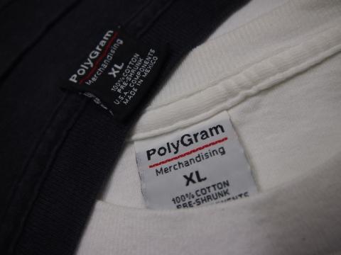 P4110922.JPG
