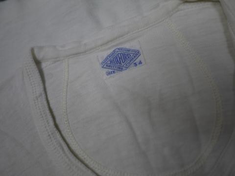 P2030602.JPG