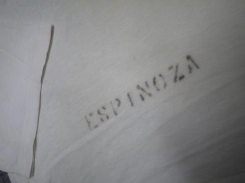 P2030759.JPG
