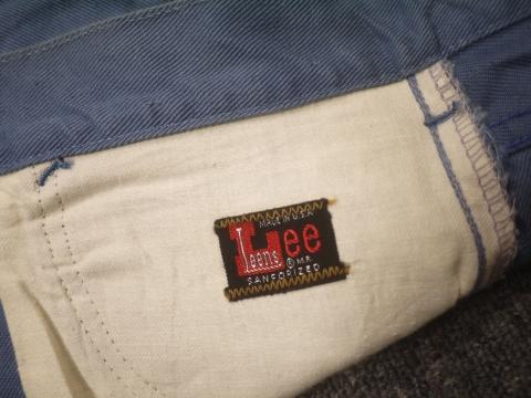P2030809.JPG
