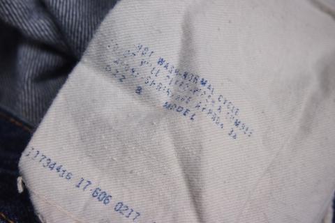 P9050322.JPG