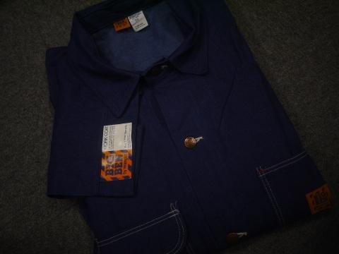 P2090173.JPG