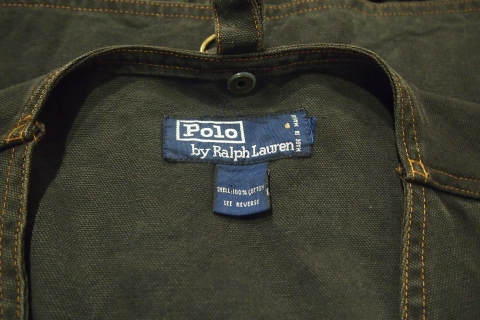 PA030095.JPG