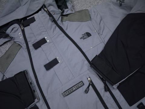 P2120080.JPG