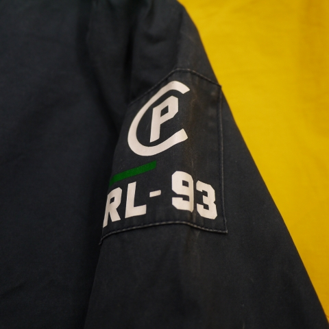 P2130587.JPG