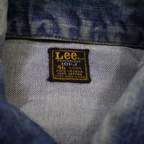 P2140840.JPG