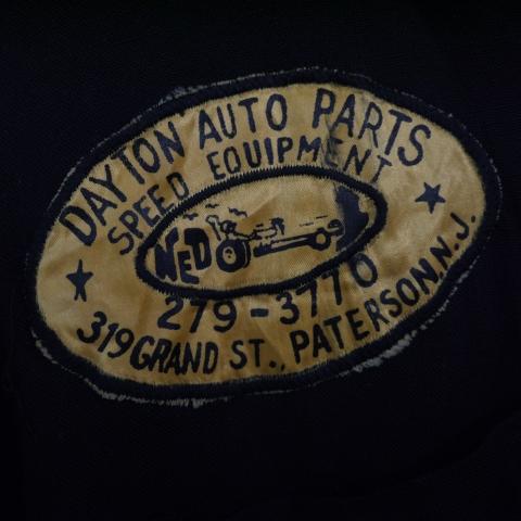 P2150947.JPG
