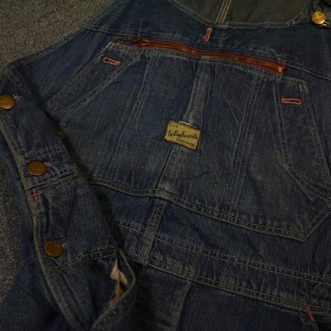 P2160061.JPG