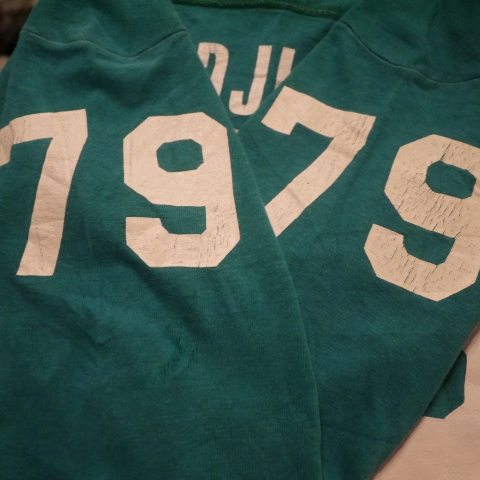 P2160174.JPG