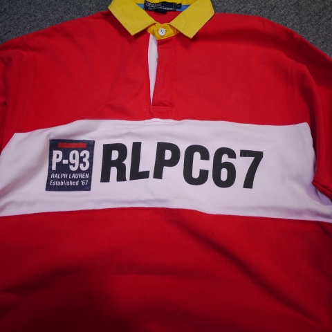 P2180327.JPG