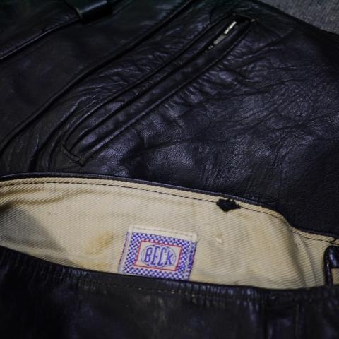 P2180960.JPG