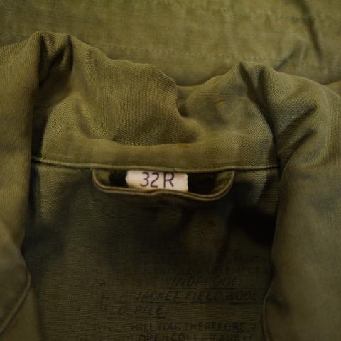 P2200735.JPG