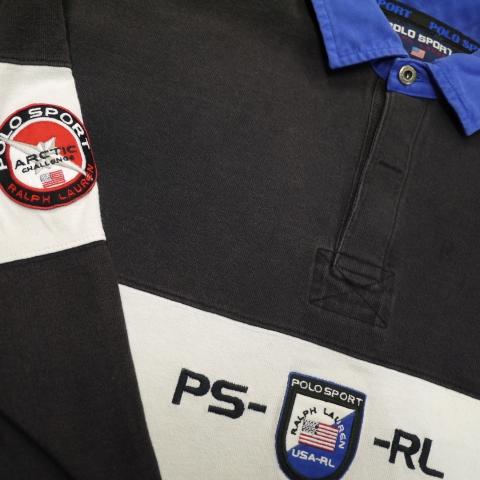 P2220094.JPG