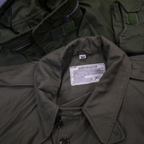 P2220481.JPG