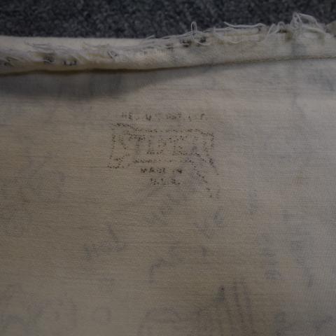 P2230174.JPG