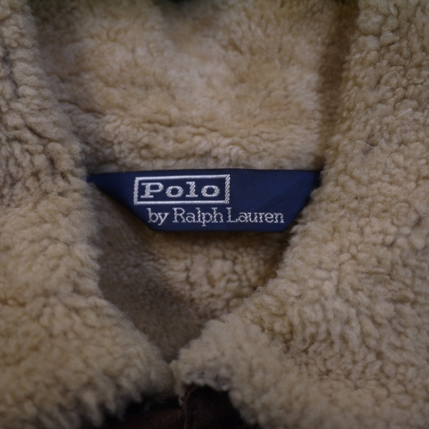 P2230207.JPG