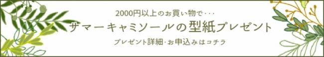 AAAさまーきゃみ700.jpg
