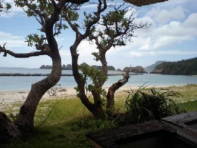 akashima