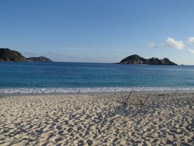 okinawa_tokashiki_beach