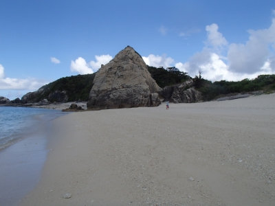 tokachiku_beach
