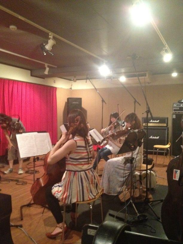 Miyakoの画像 p1_33