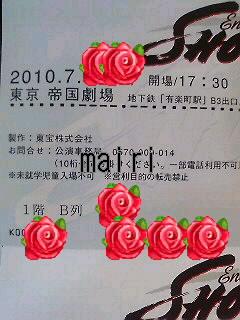100518_1607~0100010001.jpg